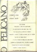 1981, junho