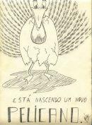 1983, novembro