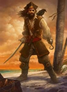 pirata1
