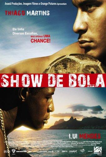 show-de-bola-poster01