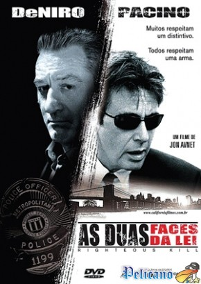 231As-Duas-Faces_DVD