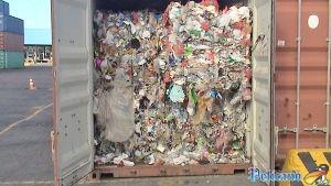 lixo 2