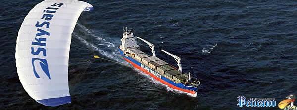 cargueiro_vela600