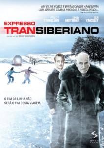 transsiberian_04