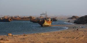 Nouadhibou-shipwreck4