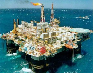 plataforma_petroleo2