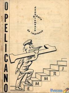 Pelicano-no-1-pag-011