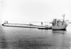 3-FLIP-ship-horizontal