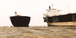 shipbreaking Chittagong (3)