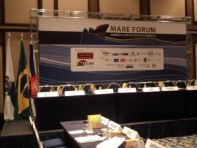 Mare Forum (1)