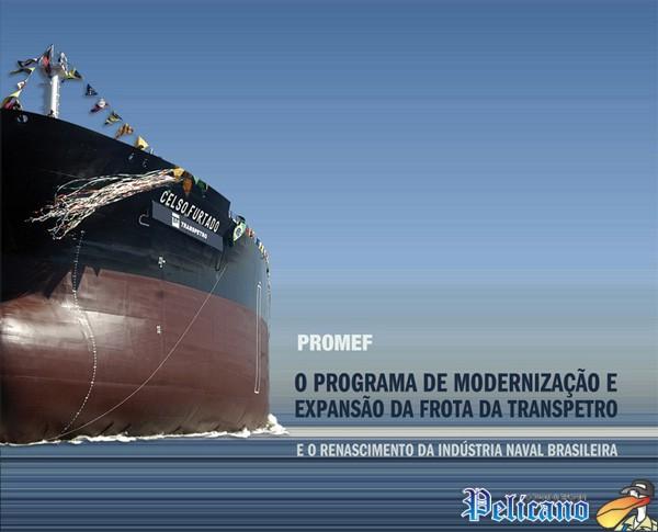 navio2