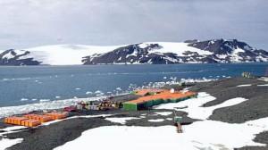 estacao-antartica