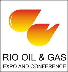 40482aaac4a00032a84b97bb79844067_rio_oil__gas