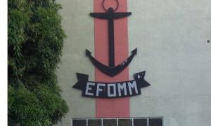 EFOMM Show