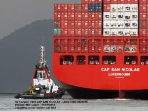cap-san-nicolas-9622215-LXCQ-124458dwt-hyundai-ulsan-2522-JUL-2013-tc3-maiden-voyage-departure-ml-21-07-13-41 copy