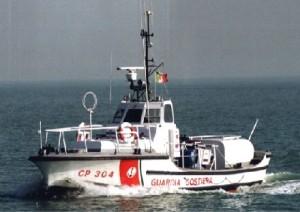 icg-cp-304-b