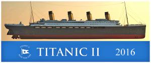 titanic-2-1-banner