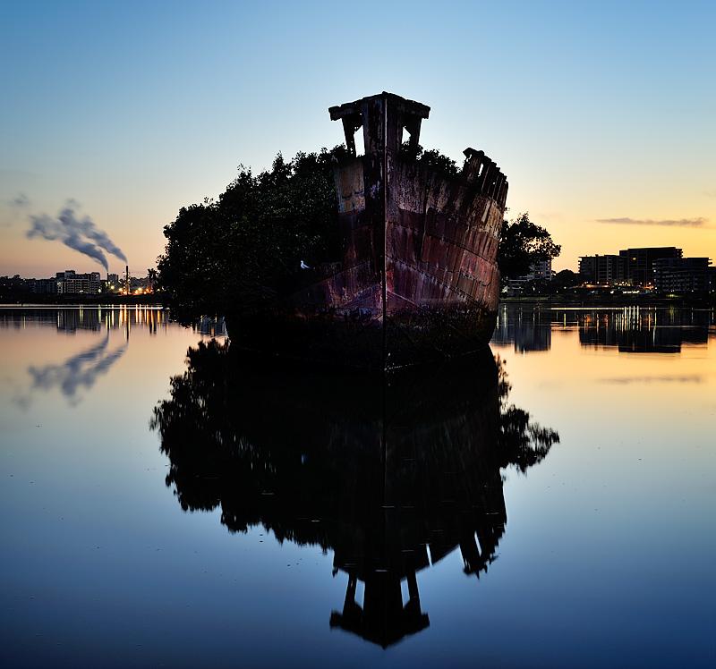 Floresta-flutuante-em-navio-abandonado-13