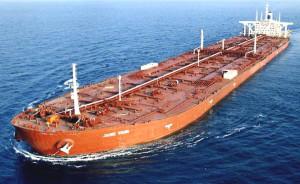 Jahre_Vikings_o_maior_petroleiro_do_mundo