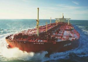 Knock_Nevis_o_maior_navio_petroleiro_do_mundo