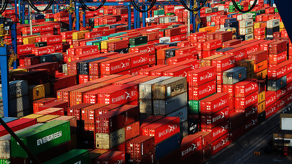 Porto-de-santos-20120523-00-size-598