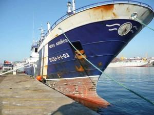 novo-airios-o-maior-barco-pesquiro-do-mundo