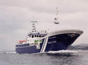 pesqueiro-novo-airios