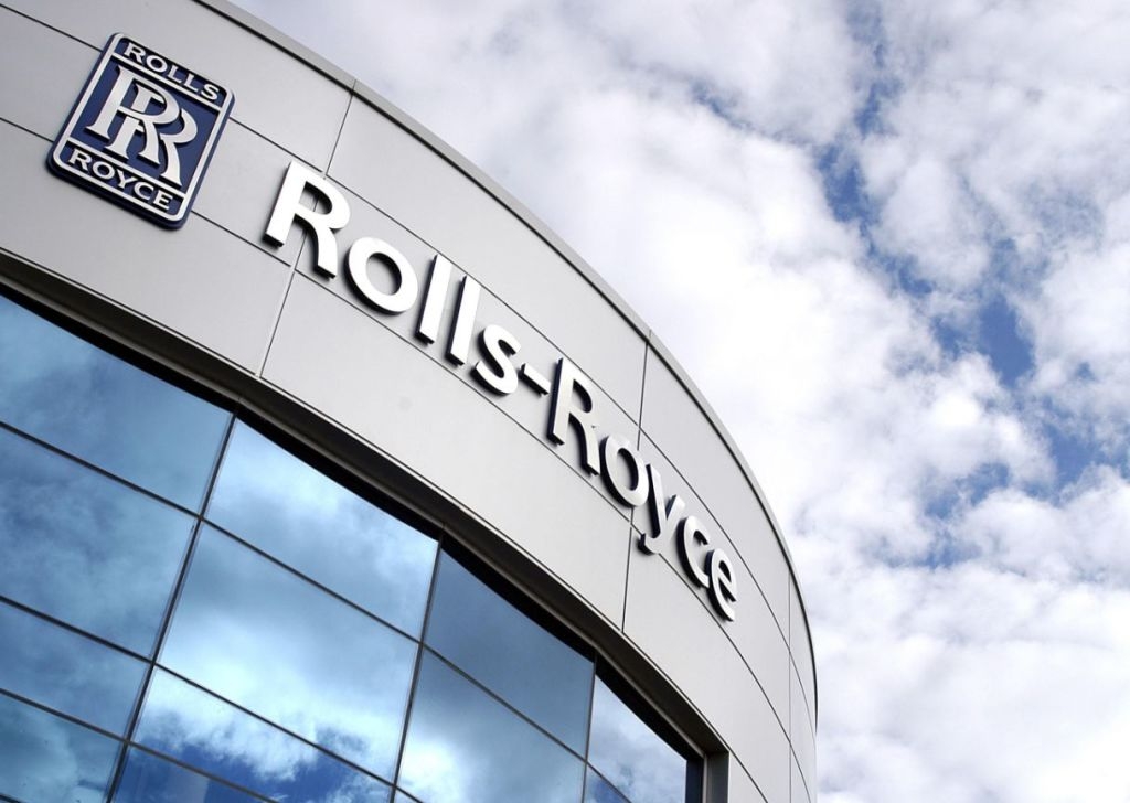 Rolls-Royce-Scores-Another-Environship-Orde