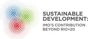 Logo DMM2013