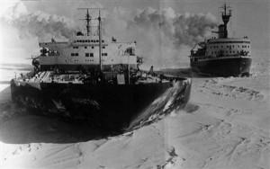 northwest-passage-manhattan-1969-300x188