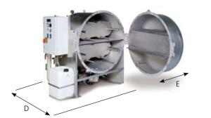 water-distillation-machine-20360-4399801
