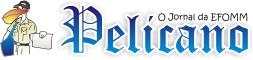 Jornal Pelicano