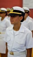 Rayza Jansen