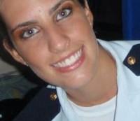 Michelle Desirre
