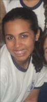 Raquel Amorim